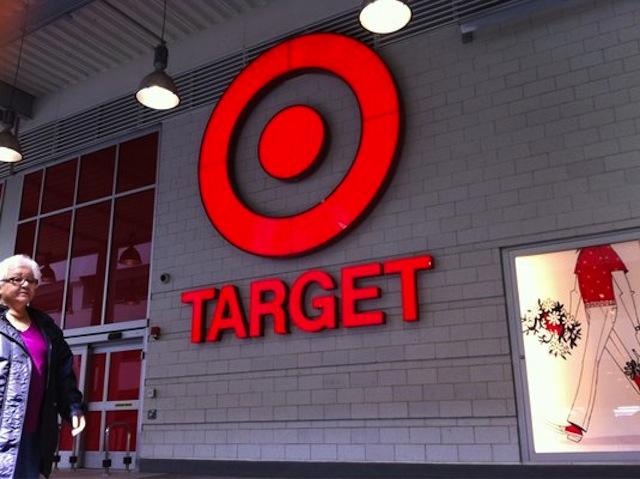 011814_target.jpg