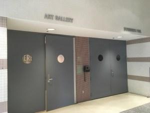 Hostos Community College Art Gallery