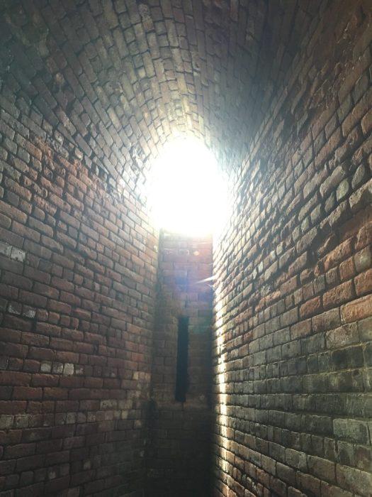 Fort Totten Water Battery, Queens