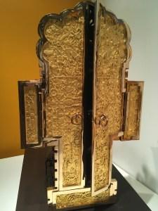 Studio Job Chartres Cabinet, Met Breuer
