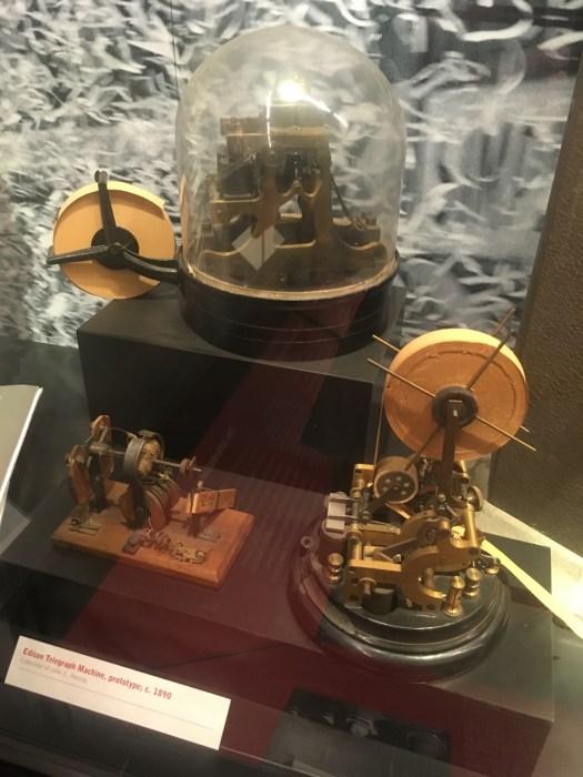 Museum of American Finance