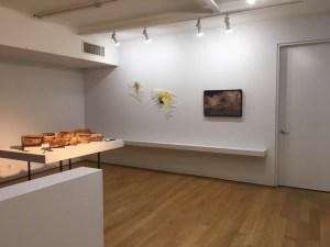 Dorsky Gallery Curatorial Programs