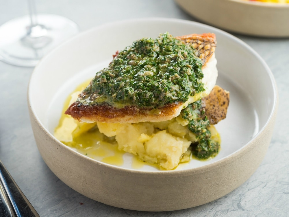 Black_Bass_Salsa_Verde_Coal_Roasted_Potatoes