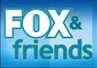 Fox-and-Friends-Logo-e1382384522441