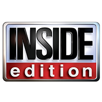 InsideEdition22