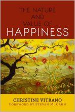 Vitrano Happiness Bookcover
