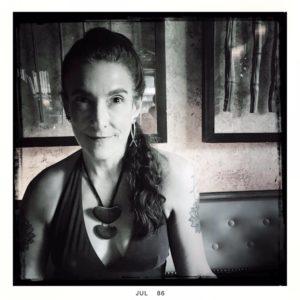 Maureen Pic