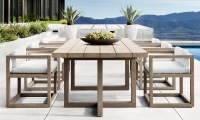 Barlas Baylar Debuts Outdoor Furniture Line for ...