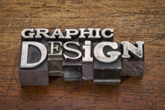 Graphic Design | Mamaroneck | White Plains | Scarsdale NY