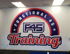 Franchise-Wall-Graphics-Westchester-County-White-Plains-Scarsdale-NY_275x215_acf_cropped