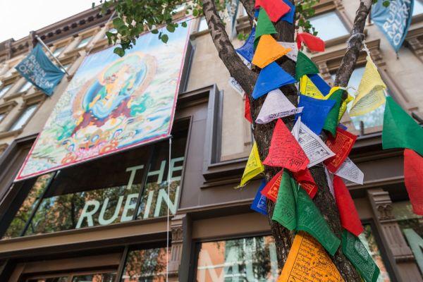 Celebrating Fall Events Rubin Museum Of Art Gothamtogo