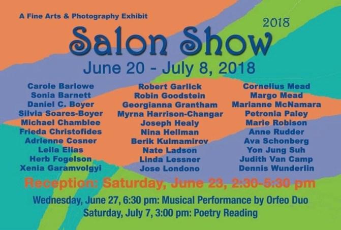 West Side Arts Coalition