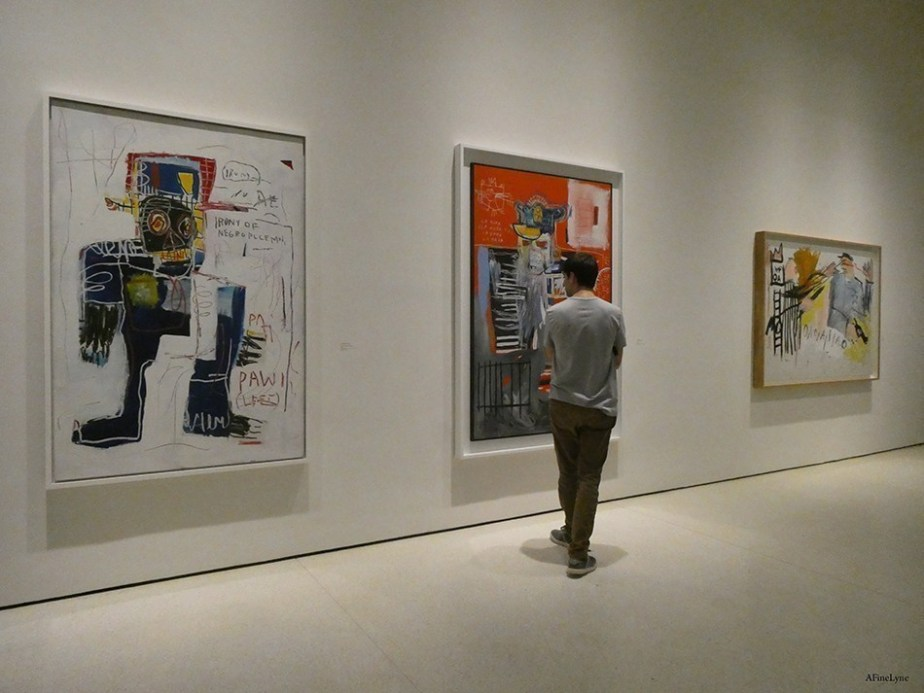 Art Installations, Events & Exhibits in NYC to Add to Your