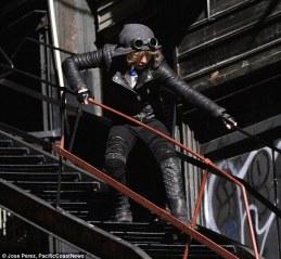 catwoman-gotham1-c20f0