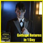 Gotham Launch Day 1a