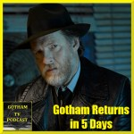 Gotham Launch Day 5b