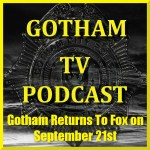 Gotham Launch Day Countdown