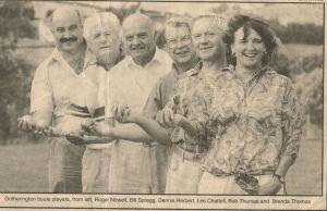 BoulePlayers1985