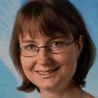 Caroline Ryman