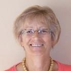 Sylvia Stokes