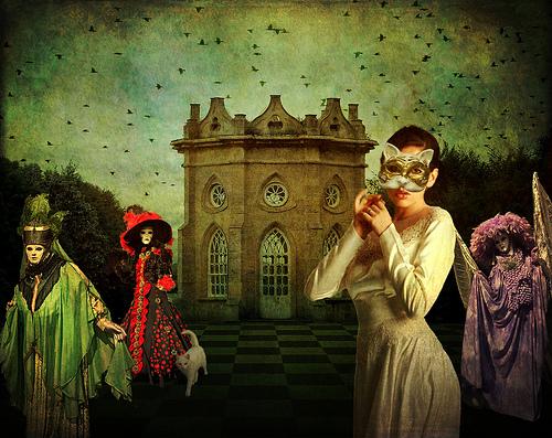 https://i0.wp.com/gothicfaerytales.com/wp-content/uploads/2013/10/4391447364_98c92b0bbd.jpg