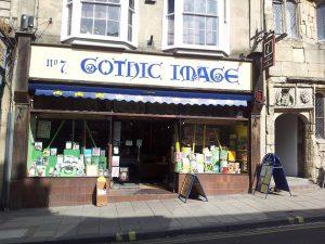 shop-front-1