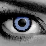 Gothika Lestat Lenses