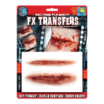 products-FXTM_506_Cut_Throat_3D_FX_Transfer_Product__91035.1547062880.1280.1280.png