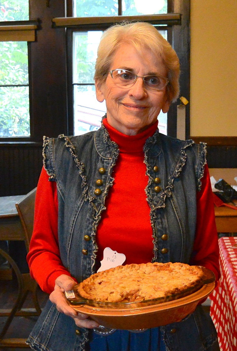 Cider Fest 2015 McHenry County Historical Society And Museum