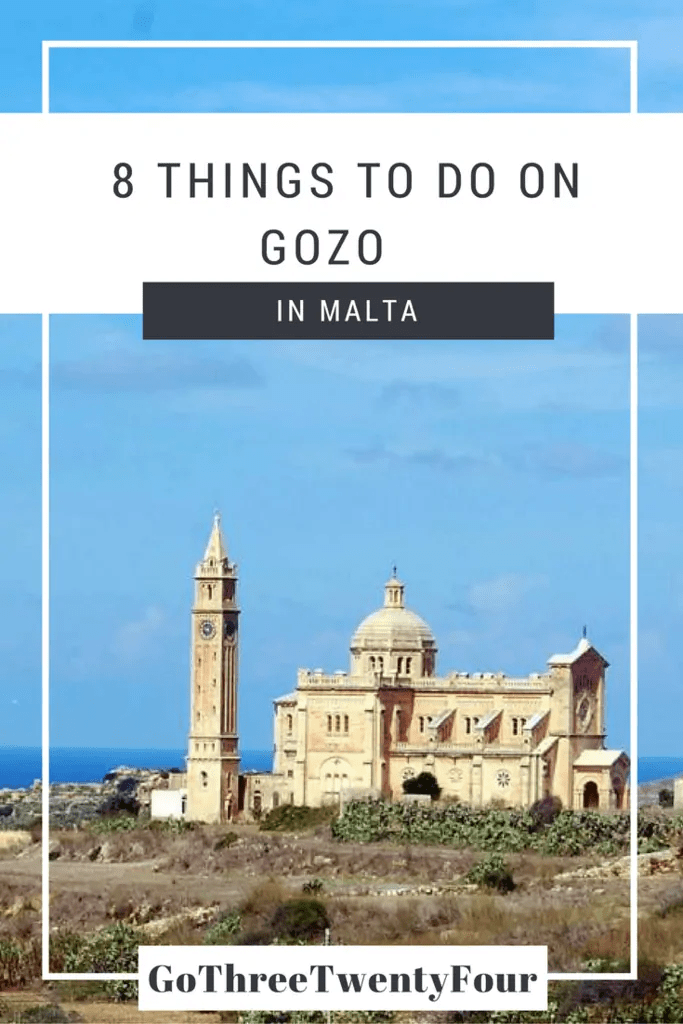 8-things-to-do-on-gozo-in-malta-design-9-1