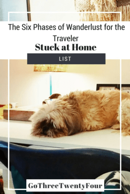 the-six-phases-of-wanderlust-for-the-traveler-stuck-at-home-design-2-1