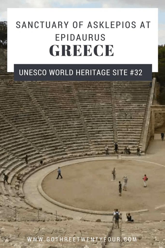 unesco-world-heritage-site-32-sanctuary-of-asklepios-at-epidaurus-greece-design-3