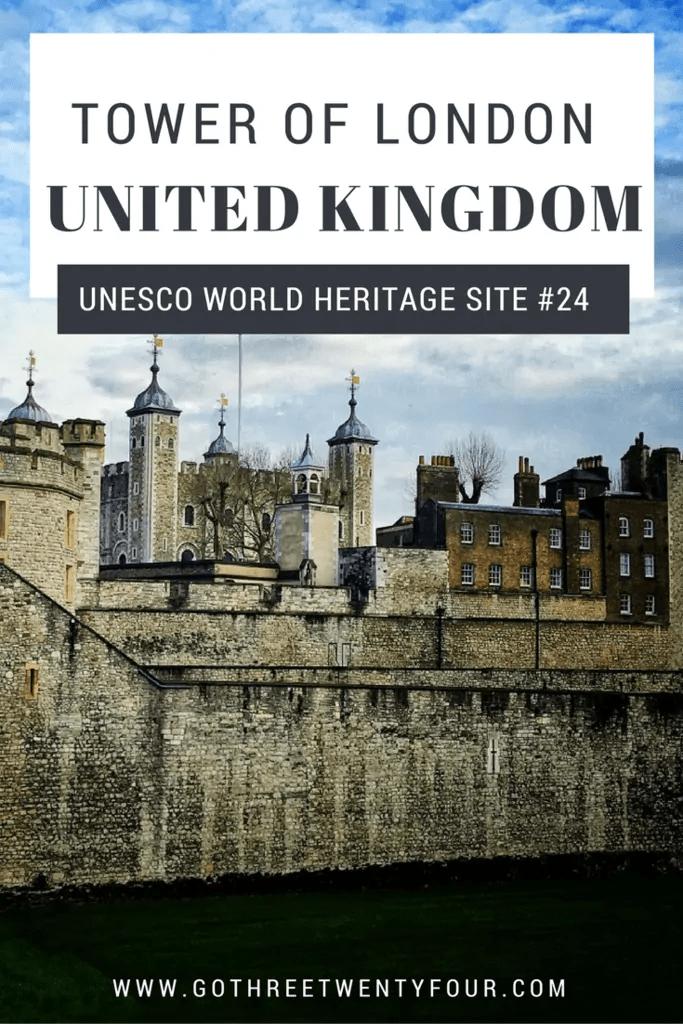 unesco-world-heritage-site-24-tower-of-london-united-kingdom