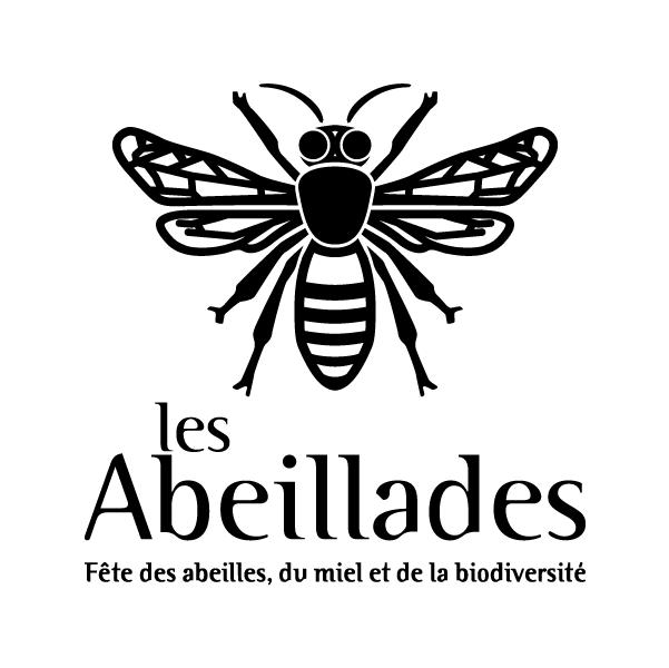 Logo Les Abeillades