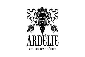 Ardélie Fruits d'Ardèche