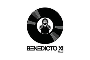 Benedicto XI