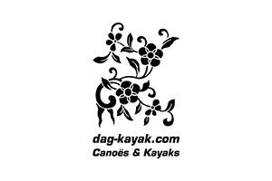 Dag Kayaks