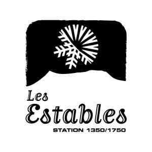 Les Estables Station 1350/1750
