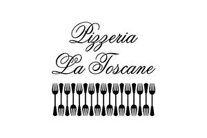 Pizzeria La Toscane