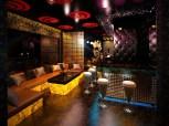 tiêu âm phòng karaoke - bar