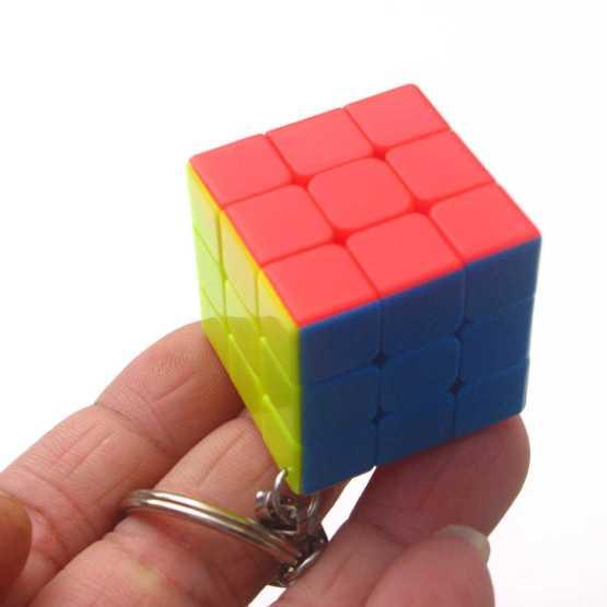 Moyu mini 3x3x3 cube – 30mm