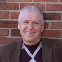 Pastor_Brent_Furlong-300sq