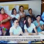 """27 marzo 2019 - Reconocimiento """"CRUCEÑOS DE ORO"""""""