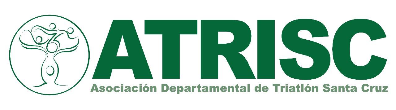 logo_triatlon