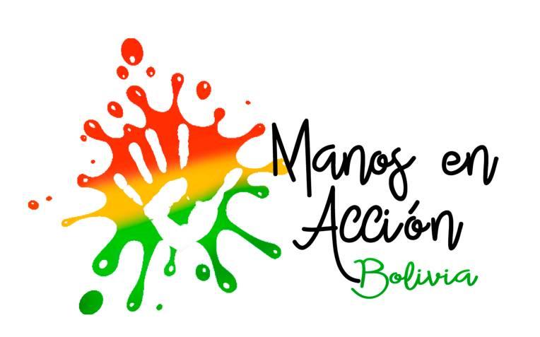 manos_accion
