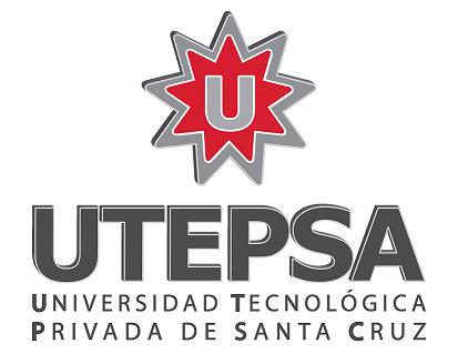 thumbnail_imagotipo-UTEPSA-2017