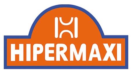 thumbnail_logo-hipermaxi-
