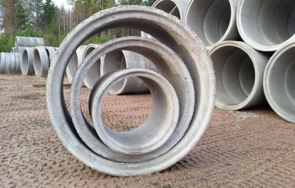 Brunnsring cementbruksfogad
