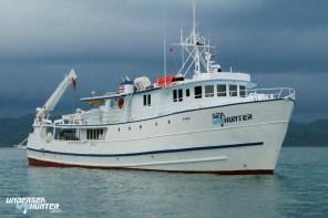 SH_full vessel