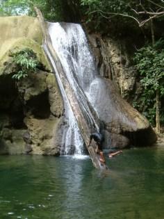 adventure-waterfall